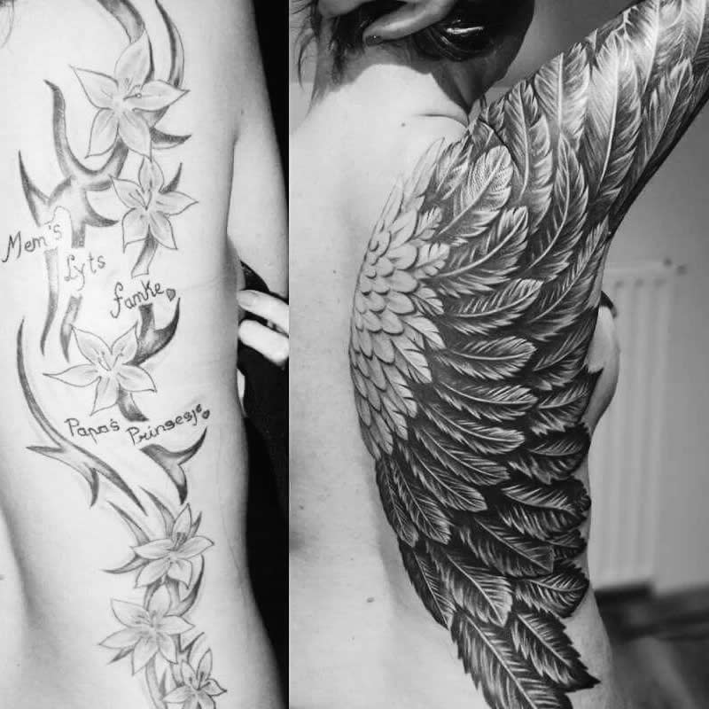 tatto_veren_zw