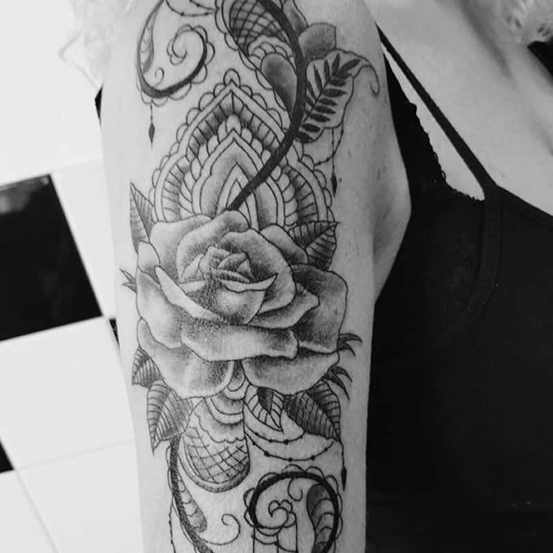 tattoo_arm3_zw