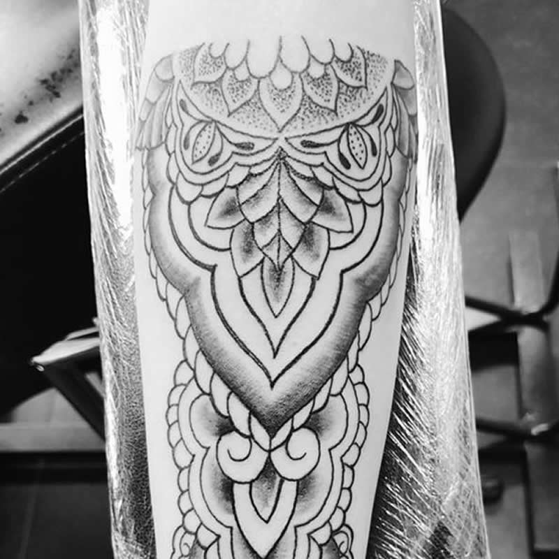 tattoo_arm_zw