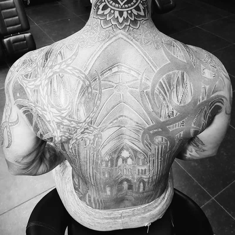 tattoo_rug_zw