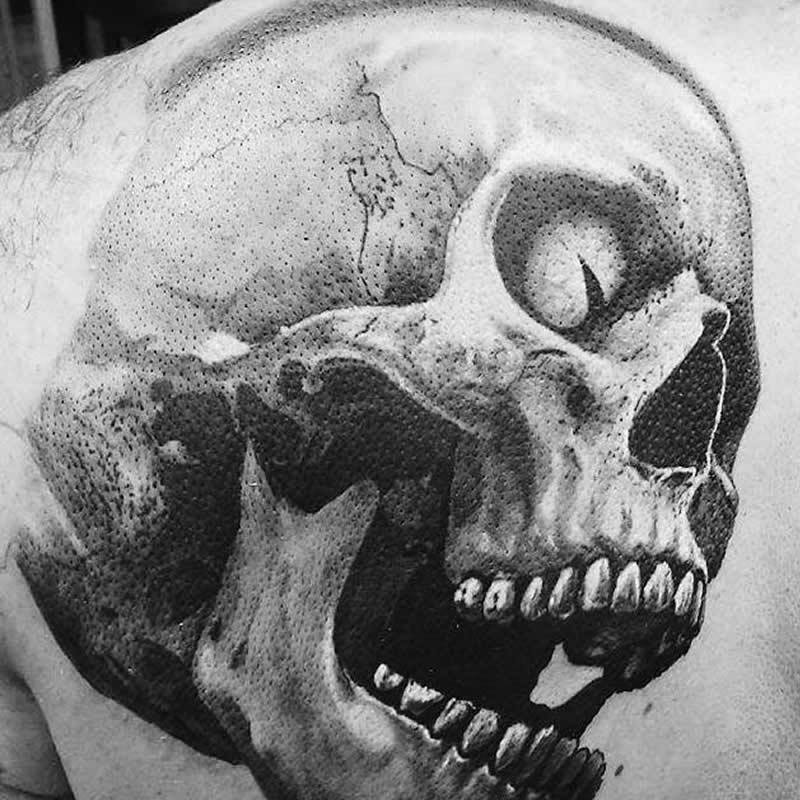 tattoo_skull_zw