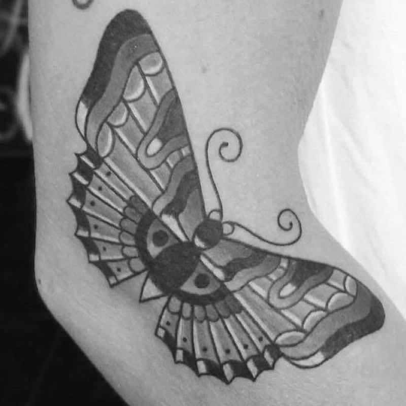 tattoo_vlinder_zw